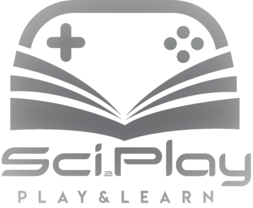 Gamification | eLearning | Science to Play